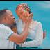 VIDEO | Ankoo Zumo – naona raha