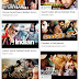 South Movie Download| How To Download South Mobile Movies