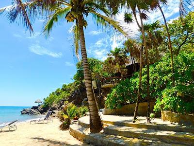 #blissbeachroatan, bliss beach, #payabay, #payabayresort, paya bay resort, #clothingoptional, #naturism,