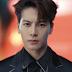 Jackson de GOT7 es el protagonista del video promocional de los próximos Juegos Olímpicos de Tokio 2021