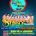 NVT MUSIC ROOM PROGRAM WITH PADUKKA SHINY 2021-01-27