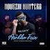 Nqubzin Hunters - Aw'kho Fair ft. Trademark, Achim & Mega Drumz (2020) [Download]