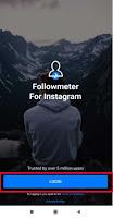 who unfollowed me on instagram app