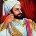 छत्रपति शिवाजी को एक कुशल और प्रबल सम्राट के रूप में जाना जाता हैं : डॉ. प्रदीप