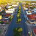 Alto Araguaia| Novo decreto traz medidas restritivas à circulação de pessoas e mudanças no atendimento público e privado