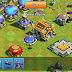 Tải Game Đế Chế - Game Chiến Thuật Thả Quân