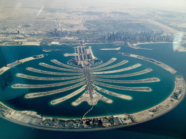 Dubai real estate thriving as weekly transactions cross value of AED4.1 billion