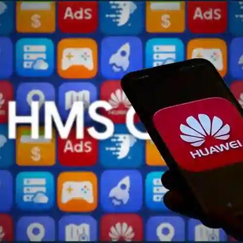 كشفت Huawei النقاب عن خدمات Huawei Mobile Services باعتبارها واحدة من أكبر خطواتها نحو الاستقلال عن Google وخدماتها لم تتمكن Huawei الشركة التي أطلقت هواتف ذكية متطورة مثل Mitsubishi Pro
