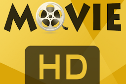 Movie HD Apk: Watch The Latest Movie, TV Shows in HD