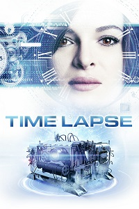Watch Time Lapse Online Free in HD