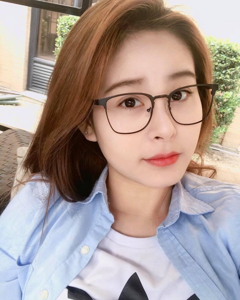 anh do thu faptv 2017 84 - HOT Girl Đỗ Thư FAPTV Gợi Cảm Quyến Rũ Mũm Mĩm Đáng Yêu