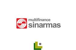 Lowongan Kerja PT Sinar Mas Multifinance Tingkat SMA SMK D3 S1 Terbaru 2020