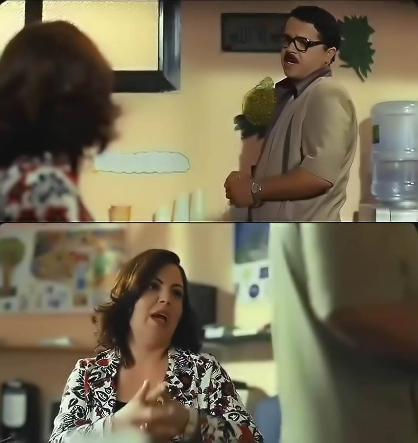 مجنون فك تشفير توجيه ارقص يا واد زي النسوان ابو العلمين Comertinsaat Com