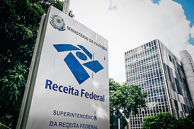 receita-federal-1.jpg