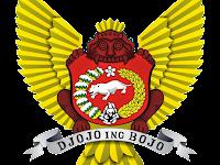 Lowongan Pemerintah Kota Kediri - Rekrutmen Tenaga Relawan Covid-19 Mei 2020