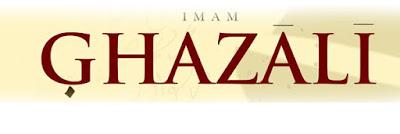 Kumpulan Nasehat dan Kata Kata Bijak Imam Al Ghazali