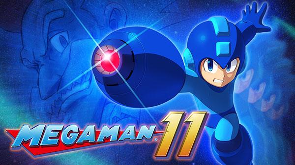 تحميل اللعبة الرائعة Mega Man 11 كاملة بحجم 700 ميجا فقط للكمبيوتر