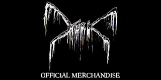 MORK OFFICIAL MERCHANDISE