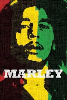 Marley (2012) ταινιες online seires oipeirates greek subs