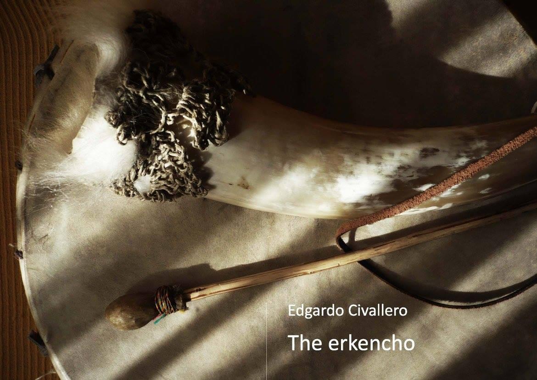 The erkencho