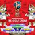 Agen Piala Dunia 2018 - Prediksi Croatia vs Nigeria 17 Juni 2018