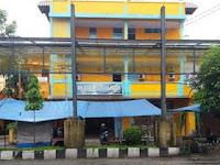 Detail Hotel Mutiara Indah Sibolga