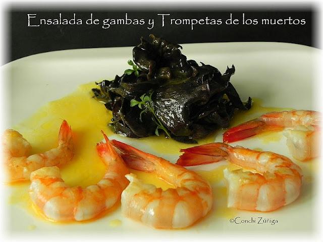 https://cocinandosetas.blogspot.com.es/2016/12/ensalada-de-gambas-y-trompetas-de-los.html