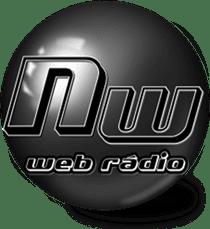 Ouvir agora Rádio Nação Web - Web rádio - Embu das Artes - SP