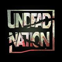 Undead Nation: Last Shelter v2.16.0.2.131 Apk Mod  [Hit Kill]