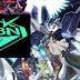 Gundam Build Divers to Release Battlogue Episodes Based on Fan Votes