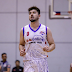 Andre Paras Savors Chance To Learn From Coach Chot, Kiefer Ravena In Chooks