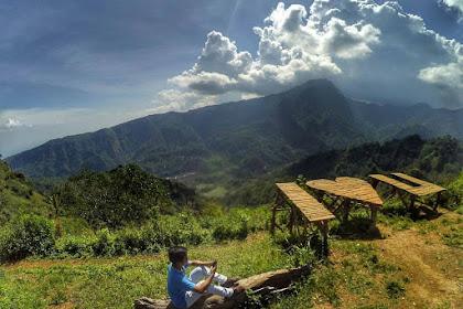 Tiket Masuk Wisata Ternadi Kudus Terbaru 2020 Beserta Lokasinya