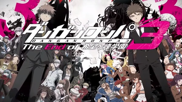 Download Anime Danganronpa 3: The End of Kibougamine Gakuen - Zetsubou-hen Subtitle Indonesia Blu-ray BD 720p 480p 360p 240p mkv mp4 3gp Batch Single Link Anime Loker Streaming Anime Danganronpa 3: The End of Kibougamine Gakuen - Zetsubou-hen Subtitle Indonesia Blu-ray BD 720p 480p 360p 240p mkv mp4 3gp Batch Single Link Anime Loker
