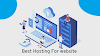 50+ Best Hosting for website | Every Blogger Need To Know.