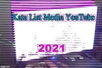 click on pic - Kata List Media