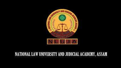 National_Law_University_and_Judicial_Academy,_Assam_Logo