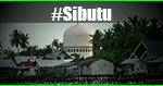 SIBUTU, TAWI-TAWI