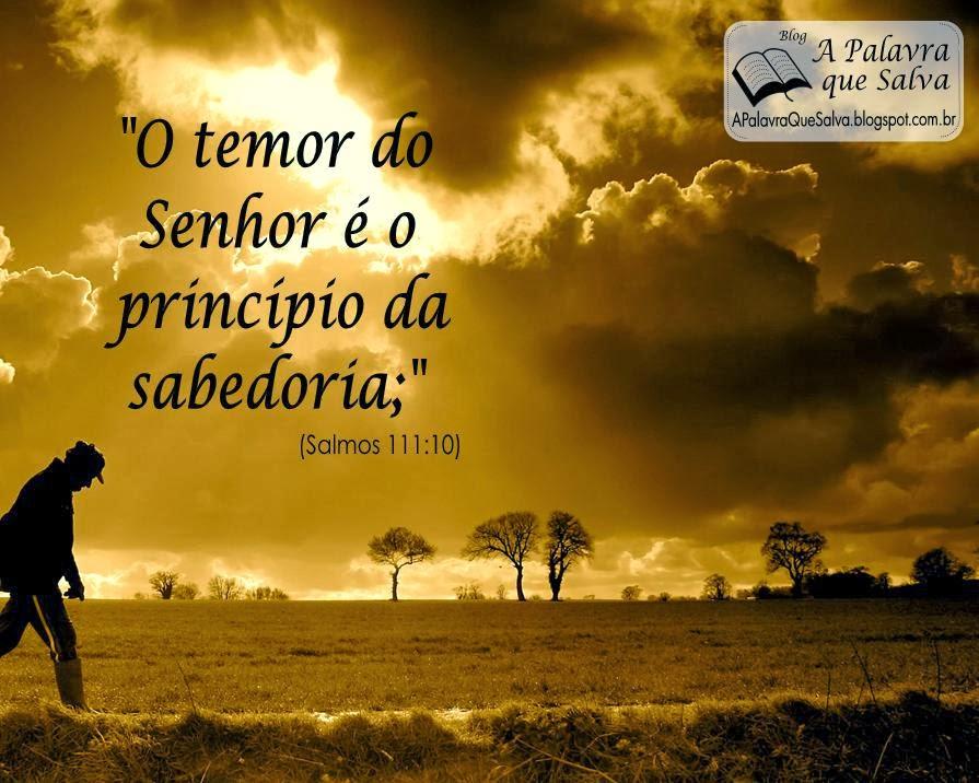 Boa Noite Com Palavras De Deus: Www.palavrasinspiradas.com.br