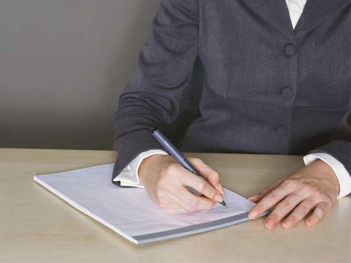 Contoh Surat Perjanjian Kredit dengan Pemberian Jaminan