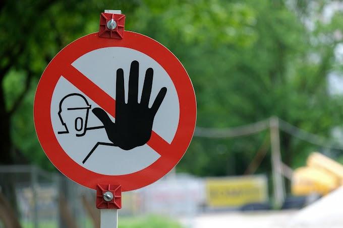 Anlegerfallen: Dein Guide zur Vermeidung teurer Fehler
