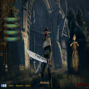 download the incredible adventures of van helsing II pc game full version free