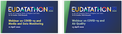 https://op.europa.eu/en/web/eudatathon