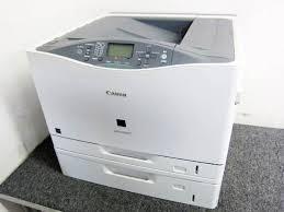 Canon Satera LBP9650Ciドライバーダウンロード