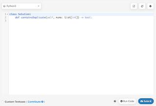 代码编辑框