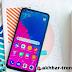 مراجعة مواصفات وسعر هاتف شاومي ريدمي نوت Xiaomi Redmi note 9