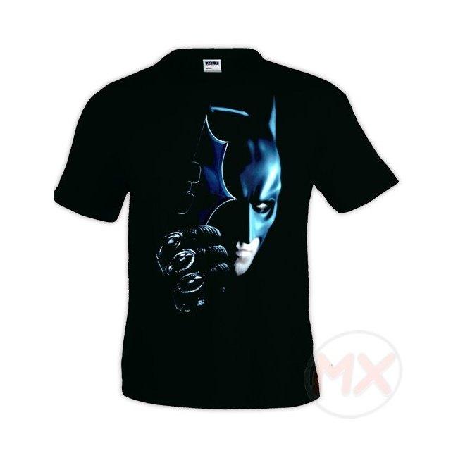 https://www.mxgames.es/es/camisetas-batman/camiseta-batman-caballero-oscuro.html