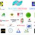 Konsorsium Halal Tour Travel Muslim Berdiri