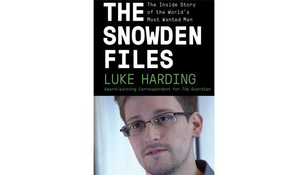 Snowden Sebut Google Allo Berbahaya bagi Privasi Pengguna