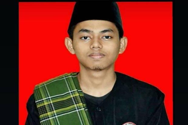 Viral Sosok Faiz, Anggota FPI yang Ditembak Mati Dikenal Sebagai Penghafal Alquran