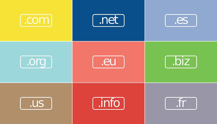 domain termahal di dunia